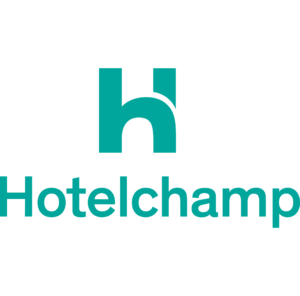Digital Marketing Referenties Hotelchamp